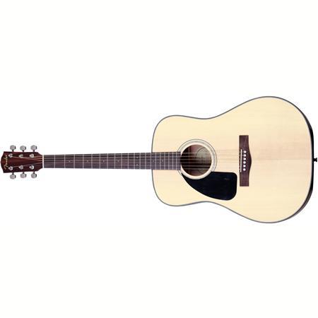 Fender CD-100: Picture 1 regular