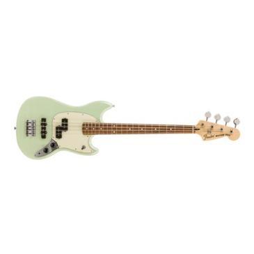 Fender Mustang Bass PJ: Picture 1 regular