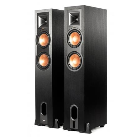Klipsch R-26PF: Picture 1 regular