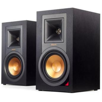 Klipsch R-15PM: Picture 1 regular