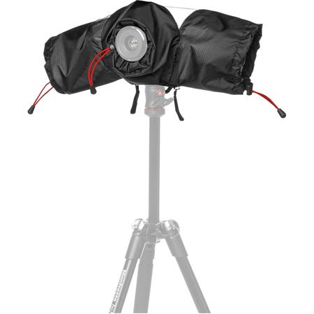 Manfrotto E-690: Picture 1 regular