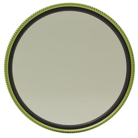 MeFOTO Circular Polarizer: Picture 1 regular