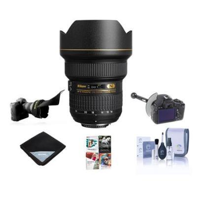 Nikon 14-24mm: Picture 1 regular