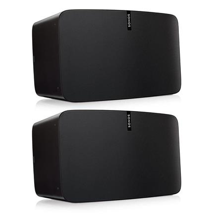 Sonos PLAY:5: Picture 1 regular