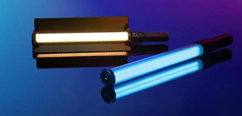 Godox LC500R Light Stick
