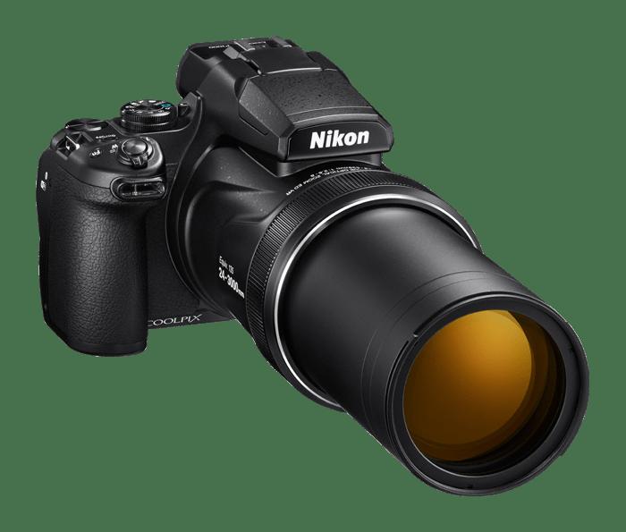 4-Lens