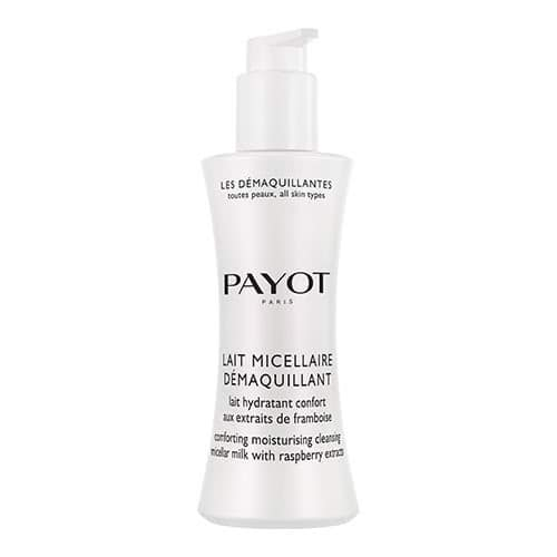 Payot Lait Micellaire Demaquillant Reviews Free Post