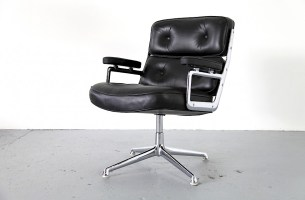 Ray & Charles Eames Schreibtischstuhl   Adore Modern