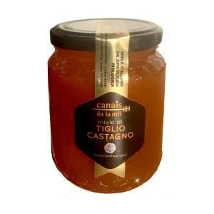 miele di ailanto