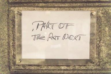 2019-11-08_-_PartOfTheArtNext-38