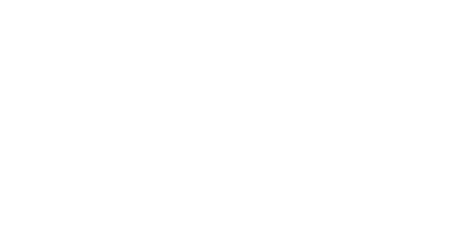Barnardo's logo - believe in children, a client of a dozen eggs