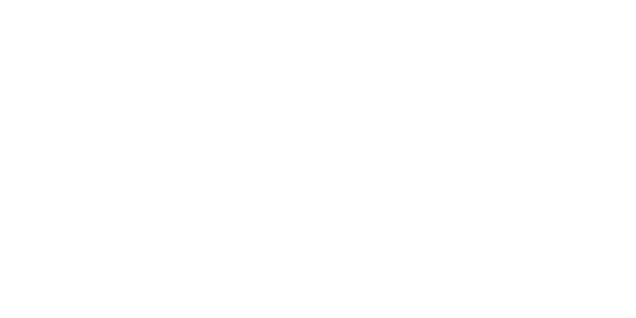 Nottingham University logo, client of a dozen eggs
