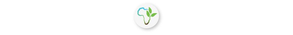 Carbon Farmer icon African soil company