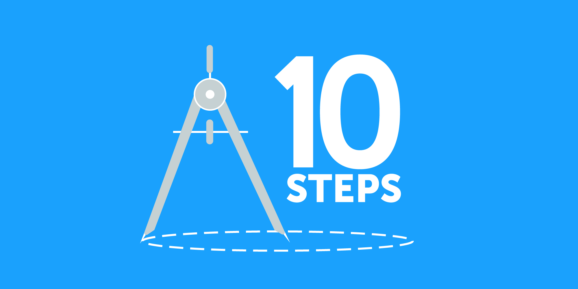 how to build a brand in 10 steps