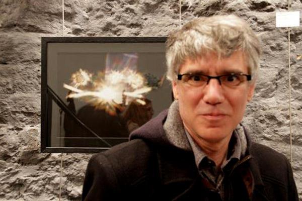 O3 Gallery Opening Jan 2014