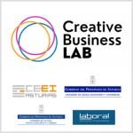 Programa Business LAB para diseñadores de producto - ADPRO