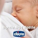 Concurso Diseño de Producto para Chicco
