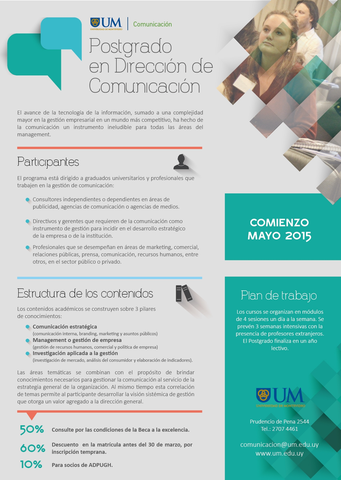 Newsletter-UM-Postgrado_2-01