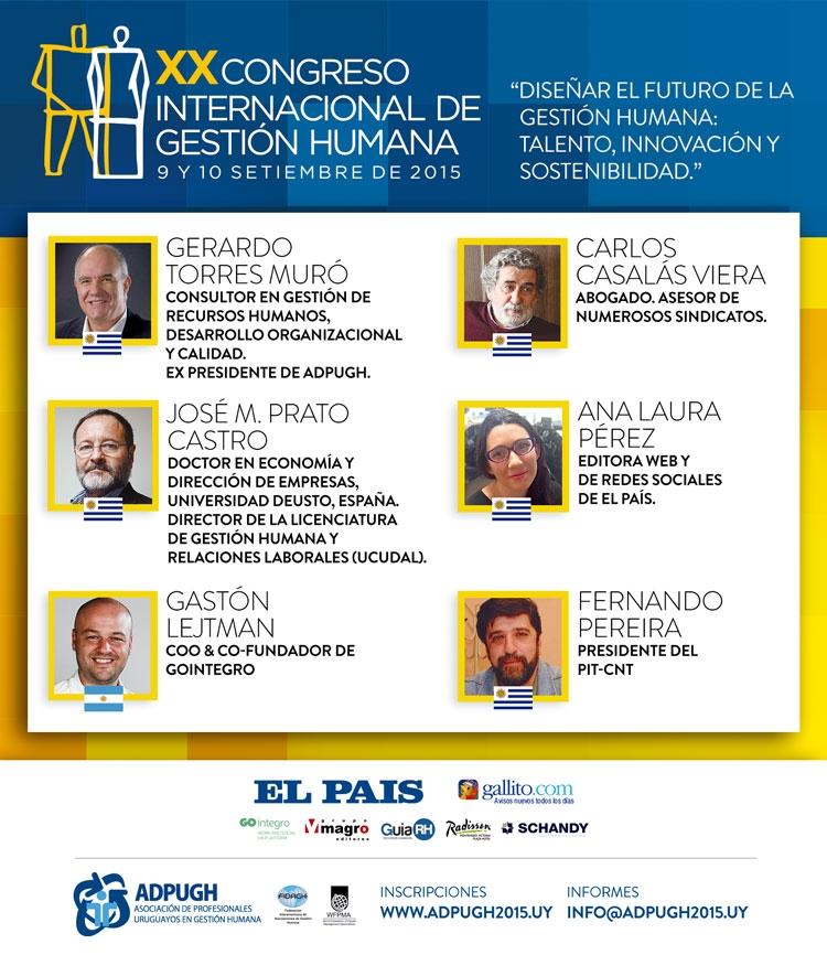 Mailing XX congreso_Invitados