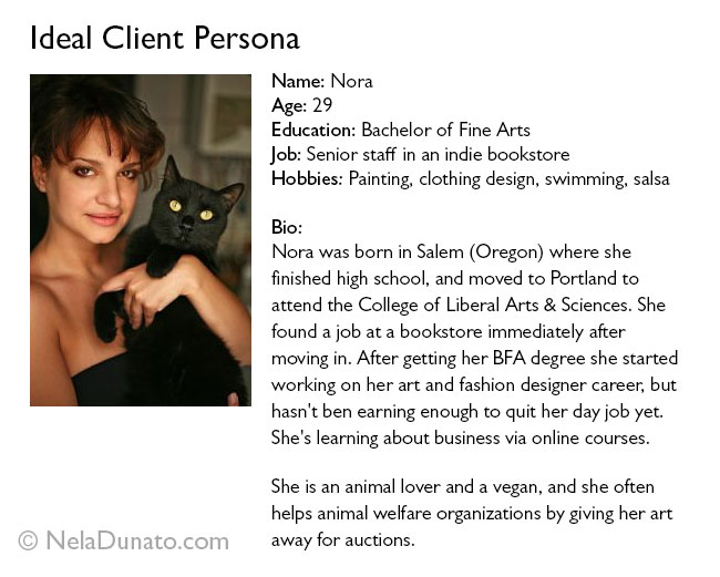 branding-persona-4-blog-415