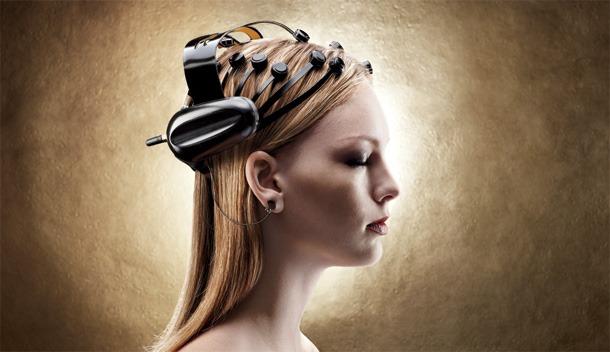 158-features-neuroscience-brain-hack-in