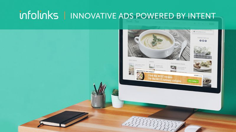 AdShop: A Self-Serve Ad Network Focussed on Ease of Use