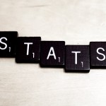 10 Blogging Statistics You Probably Didn't Know But Should