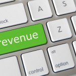 7 Ways to Optimize Native Ads for Higher Revenue