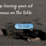 How to Maximize Your Ad Revenue in DFP