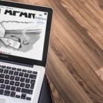9 Ways to Improve Your Blog Design