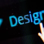 A Few Rules for Effective Web Design