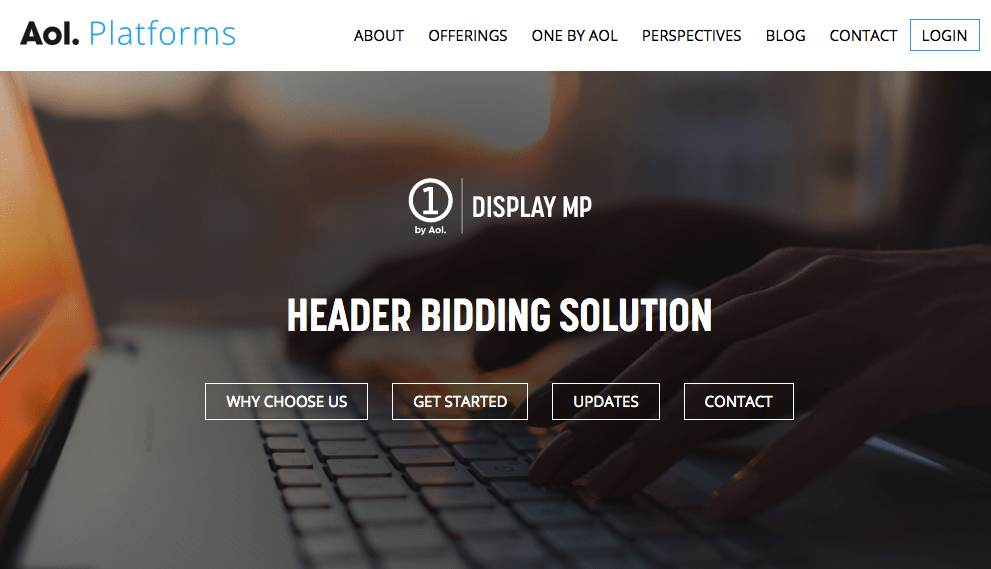 Header Bidding Companies for Optimizing Your Ad Campaigns