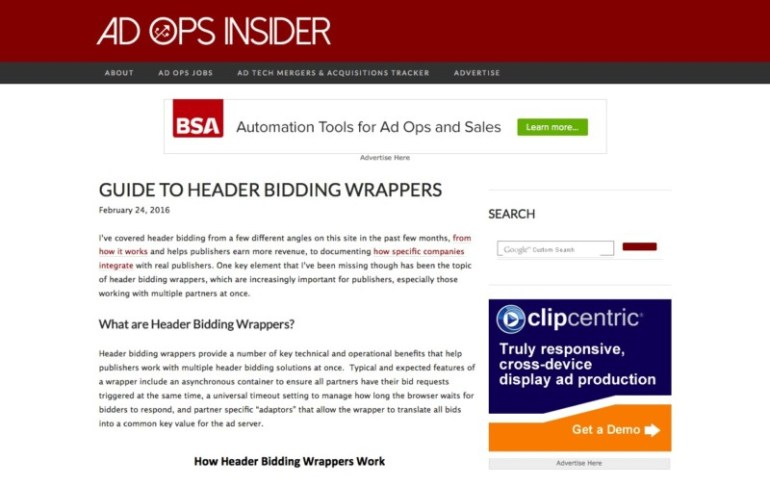 ad-ops-insider