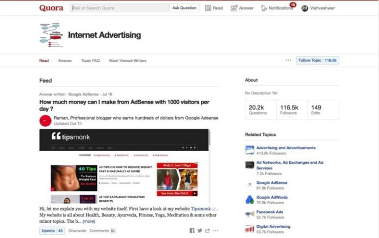 quora-internet-advertising