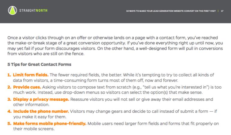 tips_contactforms