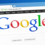 "Google Removes ""Last-Look"" Privilege in DFP for Fairer Ad Auctions"