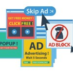 Ad Injection