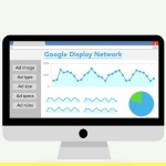 Google Display Network Ad Specs