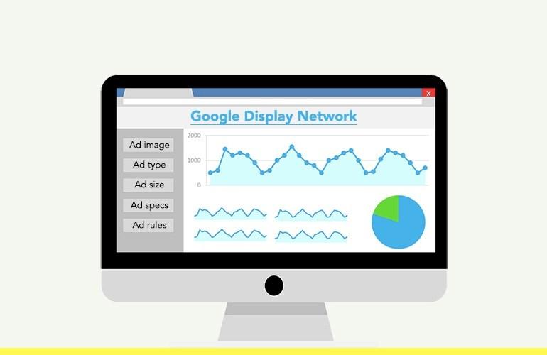 Google Display Network Ad Specs