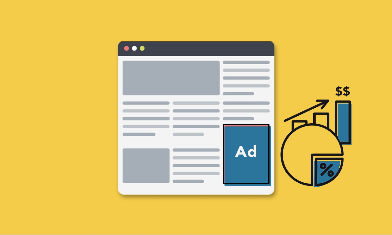 19 Quick Tips For Publishers To Increase AdSense RPM