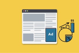 how to increase adsense RPM
