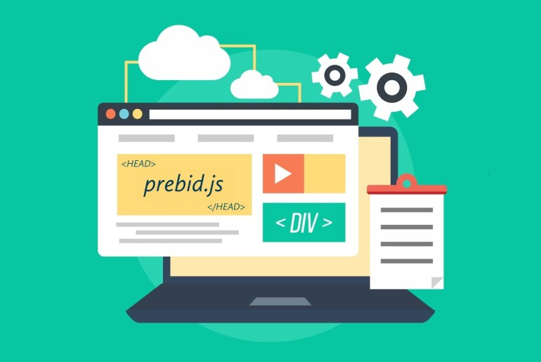 what is prebid.js