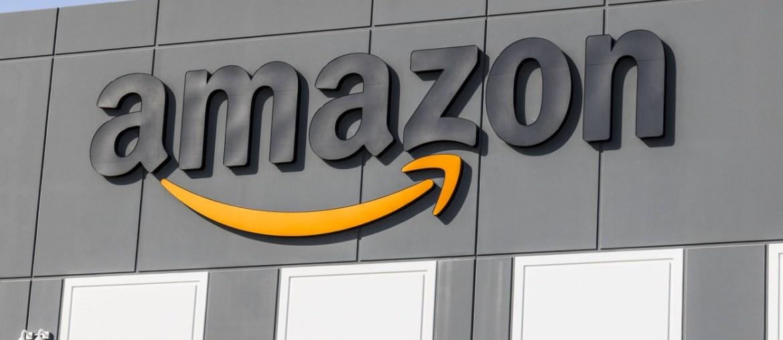 Amazon UAM
