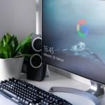 google publisher console