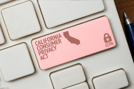 CCPA Regulations Revision Published By California AG