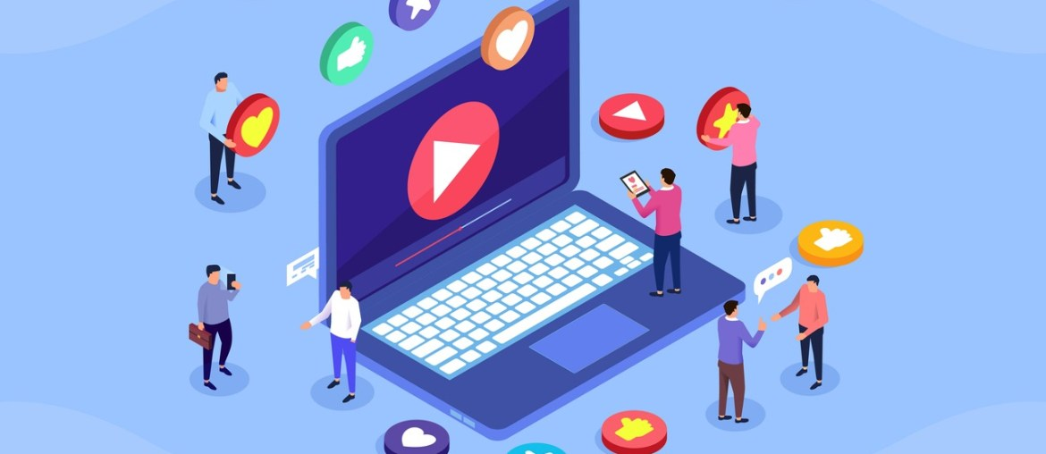 How To Find the Right video ssp for your website