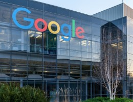 Google revealed revenue share for publishers