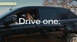 driveone.png