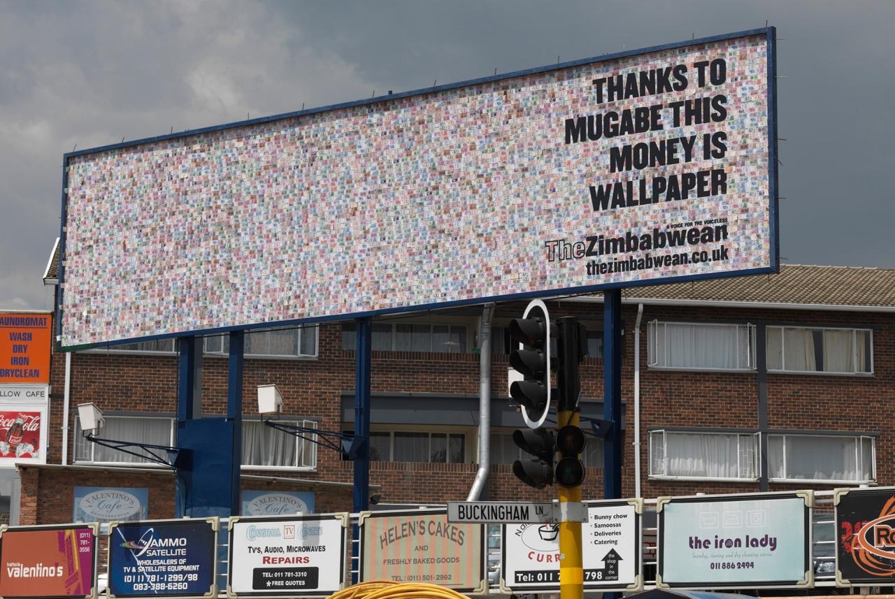 https://i1.wp.com/www.adrants.com/images/the_zimbabwean_newspaper.jpg