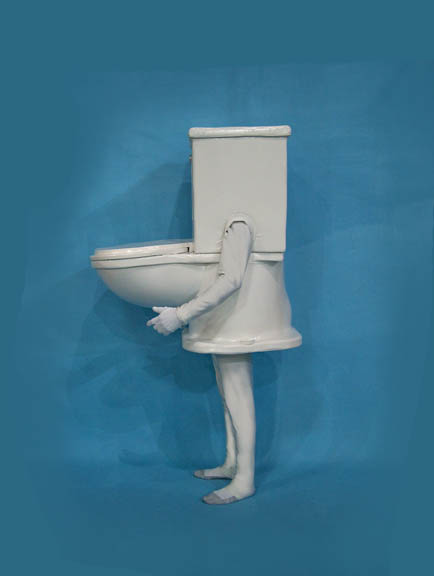 https://i1.wp.com/www.adrants.com/images/toilet_man.jpg